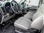 2019 F-450 Regular Cab DRW 4x2,  Scelzi CTFB Contractor Body #FK0876 - photo 7