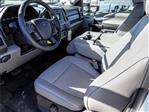 2019 F-350 Regular Cab 4x2,  Harbor TradeMaster Service Body #FK0882 - photo 7