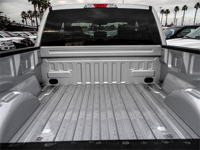 2019 F-150 Super Cab 4x2,  Pickup #FK0937 - photo 9