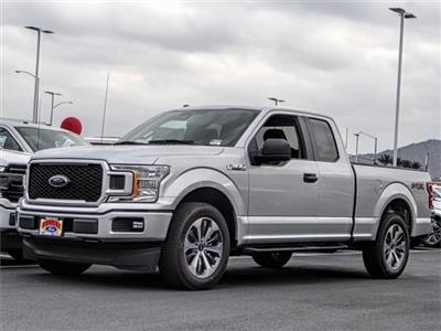 2019 F-150 Super Cab 4x2,  Pickup #FK0937 - photo 1