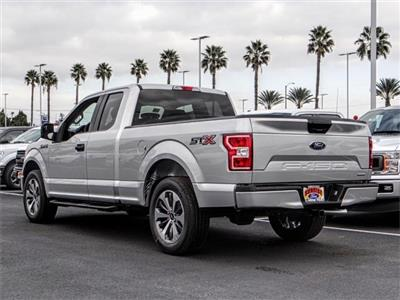 2019 F-150 Super Cab 4x2,  Pickup #FK0937 - photo 2