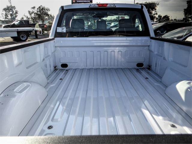 2019 F-150 Regular Cab 4x2,  Pickup #FK1119 - photo 9