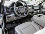 2019 F-150 Regular Cab 4x2,  Pickup #FK1119 - photo 4