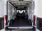2019 Transit 250 Med Roof 4x2,  Empty Cargo Van #FK1185 - photo 1