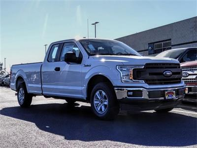 2019 F-150 Super Cab 4x2,  Pickup #FK1190 - photo 6
