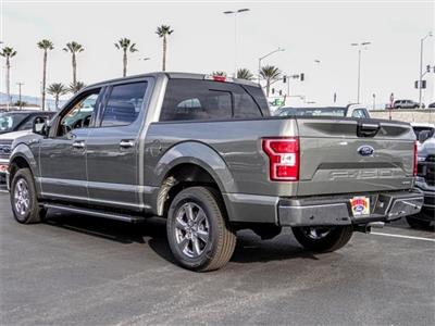 2019 F-150 SuperCrew Cab 4x2,  Pickup #FK1252 - photo 2