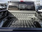 2019 F-150 SuperCrew Cab 4x2,  Pickup #FK1252 - photo 10
