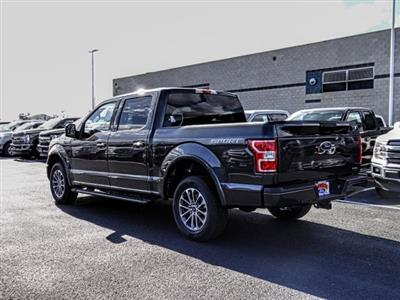 2019 F-150 SuperCrew Cab 4x2,  Pickup #FK1253 - photo 2