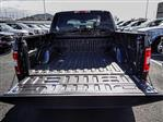 2019 F-150 SuperCrew Cab 4x2,  Pickup #FK1253 - photo 10