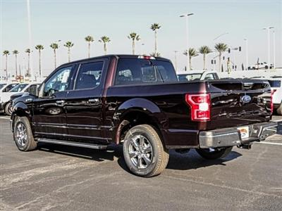 2019 F-150 SuperCrew Cab 4x2,  Pickup #FK1256 - photo 2