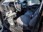 2019 F-150 SuperCrew Cab 4x2,  Pickup #FK1256 - photo 3