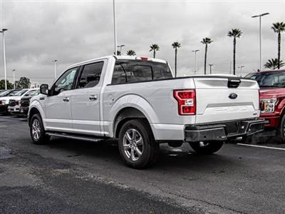 2019 F-150 SuperCrew Cab 4x2,  Pickup #FK1258 - photo 2