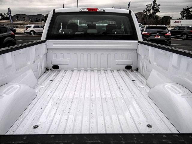 2019 F-150 Super Cab 4x2,  Pickup #FK1261 - photo 9