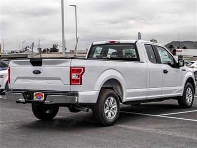 2019 F-150 Super Cab 4x2,  Pickup #FK1261 - photo 4