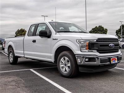 2019 F-150 Super Cab 4x2,  Pickup #FK1261 - photo 6