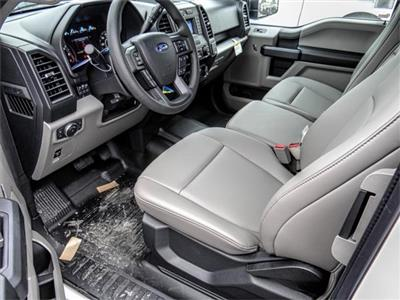 2019 F-150 Super Cab 4x2,  Pickup #FK1261 - photo 7