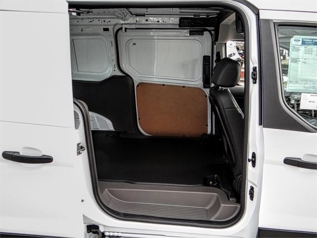 2019 Transit Connect 4x2,  Empty Cargo Van #FK1298DT - photo 9