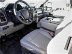 2019 F-350 Super Cab 4x4,  Scelzi Signature Service Body #FK1320 - photo 7