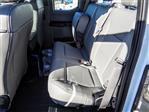 2019 F-350 Super Cab 4x4,  Scelzi Signature Service Body #FK1320 - photo 8
