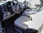 2019 F-350 Crew Cab 4x2,  Scelzi Signature Service Body #FK1331 - photo 7