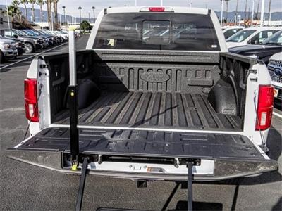 2019 F-150 SuperCrew Cab 4x4,  Pickup #FK1347 - photo 12
