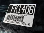2019 F-150 SuperCrew Cab 4x2,  Pickup #FK1406 - photo 11
