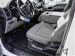 2019 F-150 SuperCrew Cab 4x2,  Pickup #FK1406 - photo 3