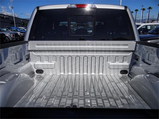 2019 F-150 SuperCrew Cab 4x2,  Pickup #FK1408 - photo 10