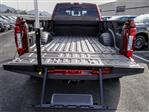 2019 F-350 Crew Cab DRW 4x4,  Pickup #FK1434 - photo 12