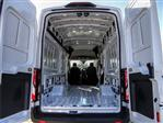 2019 Transit 350 HD High Roof DRW 4x2,  Empty Cargo Van #FK1473 - photo 1