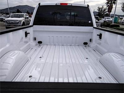 2019 F-350 Crew Cab 4x4,  Pickup #FK1487DT - photo 13