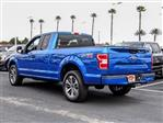 2019 F-150 Super Cab 4x2,  Pickup #FK1498DT - photo 2