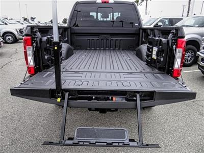 2019 F-250 Crew Cab 4x4,  Pickup #FK1510 - photo 13