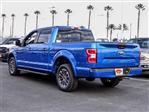 2019 F-150 SuperCrew Cab 4x2,  Pickup #FK1515 - photo 2