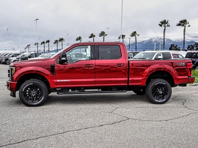 2019 F-250 Crew Cab 4x4,  Pickup #FK1616 - photo 3