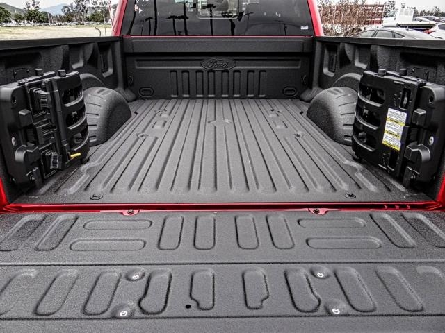 2019 F-250 Crew Cab 4x4,  Pickup #FK1616 - photo 4