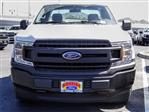 2019 F-150 Regular Cab 4x2,  Pickup #FK1621 - photo 7