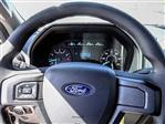 2019 F-150 Regular Cab 4x2,  Pickup #FK1621 - photo 8
