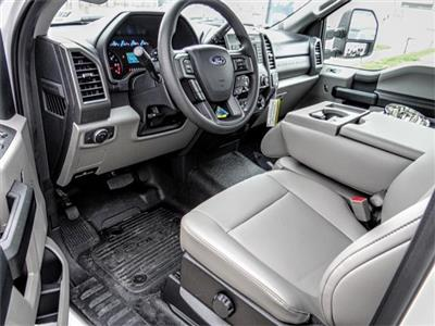 2019 F-350 Regular Cab 4x2,  Scelzi Signature Service Body #FK1684 - photo 7