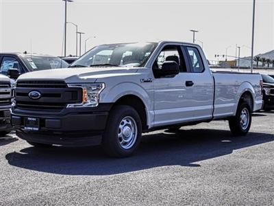 2019 F-150 Super Cab 4x2,  Pickup #FK1727 - photo 1