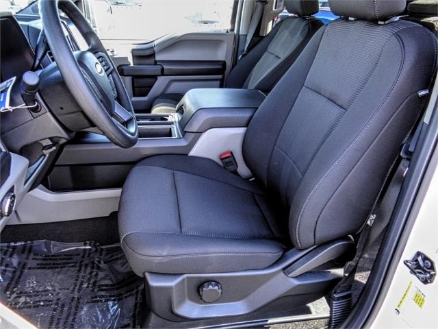 2019 F-150 SuperCrew Cab 4x2,  Pickup #FK1796DT - photo 5
