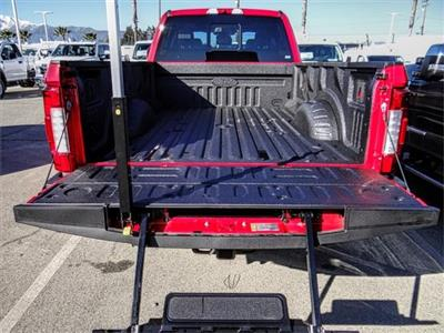 2019 F-350 Crew Cab 4x4,  Pickup #FK1822 - photo 12