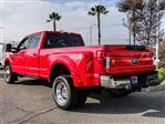 2019 F-350 Crew Cab DRW 4x4,  Pickup #FK1824 - photo 1