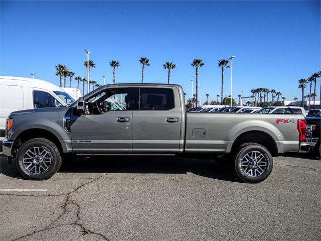 2019 F-350 Crew Cab 4x4,  Pickup #FK1850 - photo 3