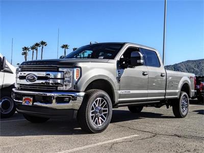 2019 F-350 Crew Cab 4x4,  Pickup #FK1850 - photo 1