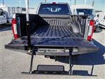 2019 F-350 Crew Cab 4x4,  Pickup #FK1850 - photo 11
