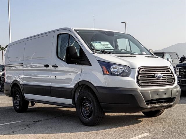 2019 Transit 150 Low Roof 4x2,  Empty Cargo Van #FK1940 - photo 7