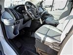 2019 Transit 150 Low Roof 4x2,  Empty Cargo Van #FK1940 - photo 8