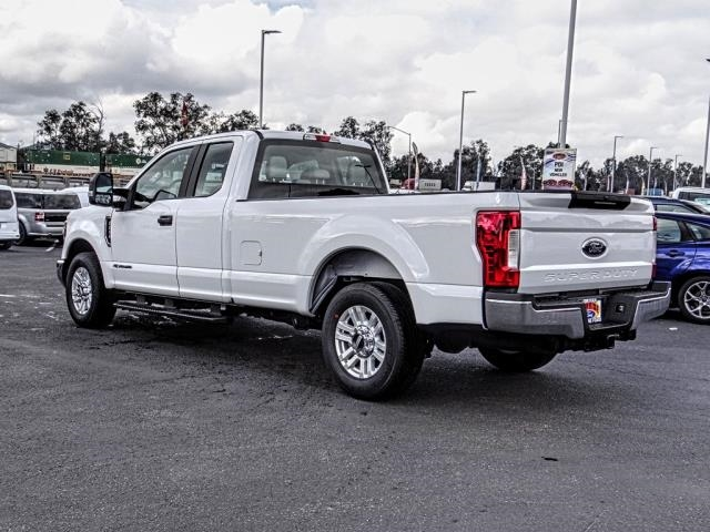 2019 F-250 Super Cab 4x2,  Pickup #FK2007 - photo 1
