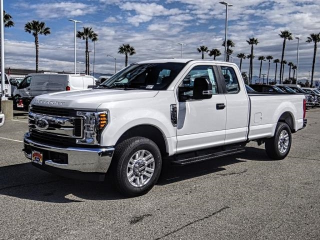 2019 F-250 Super Cab 4x2,  Pickup #FK2008 - photo 1